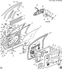1999 chevy tahoe wiring diagram 1999 discover your wiring 1999 buick park avenue engine diagram