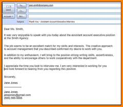 how to write a resume email how to write resume email sending