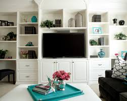 this is the related images of Shelving Units For Living Room .