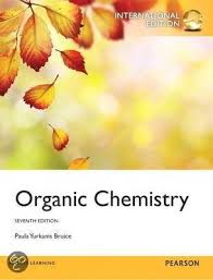 what is the best book for chemistry for class quora another book which is extremely good for organic equations is