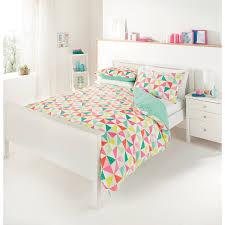33 creative inspiration asda direct duvet covers super king size bedding designs