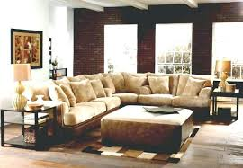 Ashley Furniture Brownsville Tx