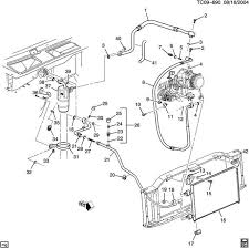 tao 250cc wiring diagram wiring all about wiring diagram chinese atv carburetor leaking gas at 110cc Atv Carburetor Diagram