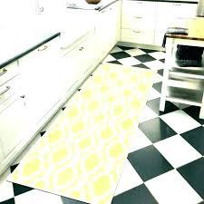 target bath rug target rug runners target floor runners kitchen rug runner kitchen rug runners kitchen
