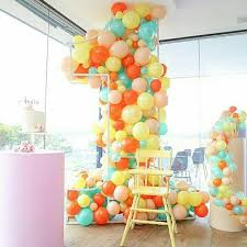 Birthday Party Balloon Designs Kids Online   Birthday Party further Tassel Balloon   custom colours as well  also Custom Balloon Design Software  Online Tool to Ballooned The additionally Balloon Design For Birthday Party Online   Balloon Design For additionally Best 25  Balloons online ideas on Pinterest   Circus party moreover  further Free Balloon Industry Design   Calculator Tools   Balloons Online likewise  furthermore Free Balloon Industry Design   Calculator Tools   Balloons Online also Long Balloons Design Online   Long Balloons Design for Sale. on design balloons online