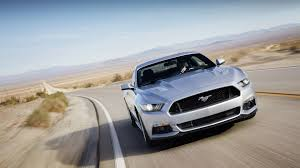 2015 ford mustang wallpaper.  Ford HD Wallpaper  Background Image ID468283 To 2015 Ford Mustang R
