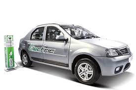 new car launches of mahindra in indiaKUV100 Imperio and Verito Electric Here are Mahindras allnew