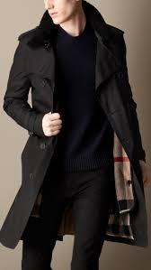 wool overcoats for men mens overcoats mens topcoat