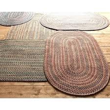 colonial mills twilight braided rug comfort 2 x 3 on free colonial mills huntington braided rug
