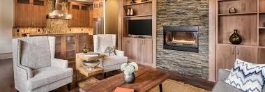 Kitchen Designs Salisbury Md Pemberton Appliance Custom Design Build Outdoor Kitchens Fire