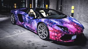Crazy Paint Jobs Top 5 Most Insane Paintjobs Wraps For Cars Videos Youtube