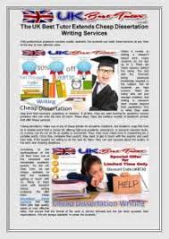 objective for resume in retail s write my environmental beautiful mind essay questions admission essay editing service reviews uk