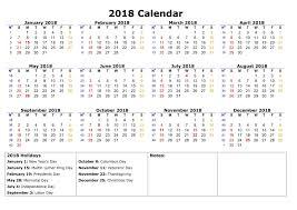 write in calendar 2018 april 2018 printable calendar templates
