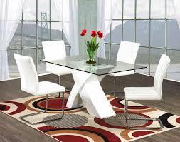 Dinning Home Furniture Furniture Deals Modern Furniture Sofa Bed