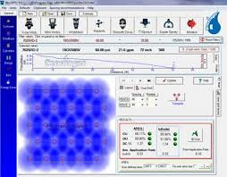 Small Picture Irrigation System Design Software Senninger Irrigation