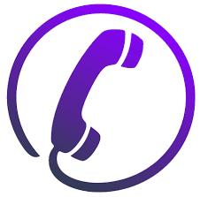 نتیجه تصویری برای ایکن تلفن