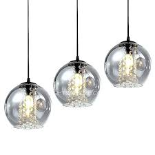 mini pendant lights art glass pendant lights home depot philippines