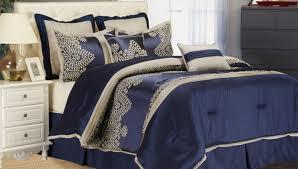 bedding sets aqua bedspread light blue queen size comforter orange and blue bedding lime green