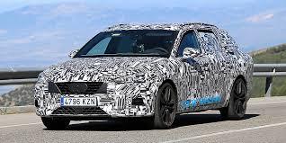 2020 SEAT Leon Cupra: Price, specs and release date