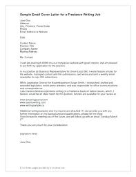 faculty application cover letter sample cover letter for faculty position cover letter faculty position