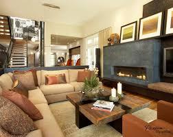 444 best interior design images