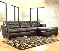 ashley furniture prentice – americaforce