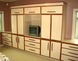 wall storage office. Office Wall Storage Cabinets Bedroom Cabinet Design Home