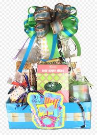 baskets beyond hawaii employee appreciation day hawaii gift gift basket png