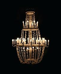 new led light bulbs for chandelier and using led light bulbs for chandeliers go green led