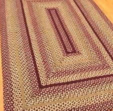 french country style area rugs country style area rugs primitive braided jute checker berry french home french country style area rugs