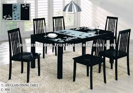 glass top vs wood dining table. glass top dining table, wooden table with top, sets vs wood