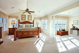 home office in master bedroom. Office In Master Bedroom. Mesmerizing Modern Bedroom Brilliant Astounding Pictures Of Home W