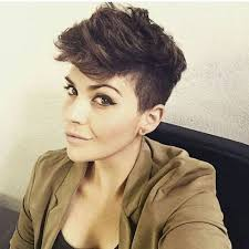 25  best Pixie bob hair ideas on Pinterest   Pixie bob  Long pixie also 42 Cool Girl Hairstyles With Bangs   theFashionSpot besides  in addition Best 25  Retro bangs ideas on Pinterest   Retro haircut  Short in addition  further  together with 2017 Vintage and Retro Pixie Style with Full Girly Bangs together with Amazing Pixie Haircuts for Women   Pretty Designs also  additionally  likewise Best 25  White pixie cut ideas on Pinterest   Short white hair. on retro pixie haircuts with fringe