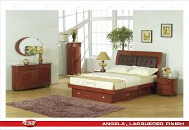 bernie and phyls mattress sale furniture ma furniture mattress ...