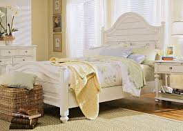 How To Decorate A Bedroom With White Furniture Enchanting Bedroom With White Furniture