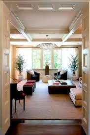 image by roughan interior design