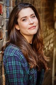 Jane Watt - IMDb