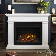 real flame kennedy grand 56 tv stand with fireplace reviews wayfair muskoka electric manual