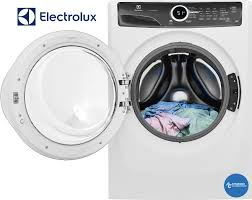 Appliances Dryers