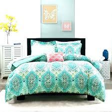 mint green bedspread mint green bedspread mint green quilt hunter green quilt full size of mint mint green bedspread