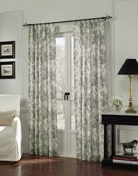 curtain ideas for sliding doors curtain ideas sliding glass door kitchen sliding door window house interiors