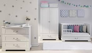 baby furniture ideas. White Nursery Furniture Editeestrela Design Baby Furniture Ideas