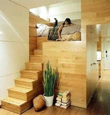 bed in closet bed in closet walk in closet under bed closet over bed bed closet bed in closet