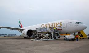 emirates airlines to launch new daily service to auckland via bali