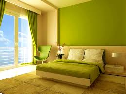 bedroomamazing bedroom awesome look the black white and lime green bed sheets queen wooden amazing bedroom awesome black