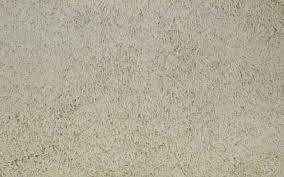 white fur rug wallpaper. 2560x1600 wallpaper fur, texture, background, carpet, rug white fur e