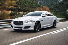 2018 jaguar xjr.  xjr 2016 jaguar xjr front three quarter motion1 for 2018 jaguar xjr