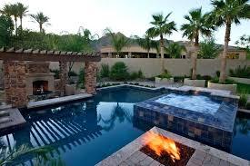 backyard pool bar. Pool Backyard Bar