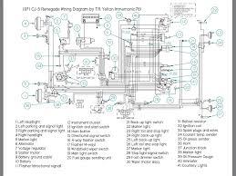 wiring diagram 1969 dj 5a wiring diagram local 72 dj5 wiring diagram wiring diagram basic wiring diagram 1969 dj 5a
