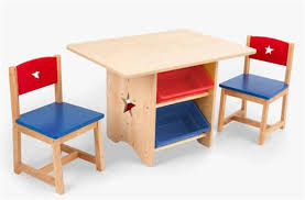 Small Picture Living Room Excellent Wooden Table And Chairs For Kids Homesfeed